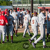 1R3X6988-20120509-Minneapolis Roosevelt v Patrick Henry Baseball-0030