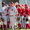 CS7G0178-20120509-Minneapolis Roosevelt v Patrick Henry Baseball-0076