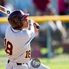CS7G0122-20120509-Minneapolis Roosevelt v Patrick Henry Baseball-0057