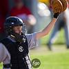 CS7G0107-20120509-Minneapolis Roosevelt v Patrick Henry Baseball-0051
