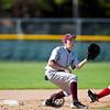 CS7G0009-20120509-Minneapolis Roosevelt v Patrick Henry Baseball-0035