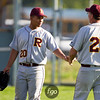 CS7G0208-20120509-Minneapolis Roosevelt v Patrick Henry Baseball-0084