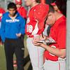 1R3X6973-20120509-Minneapolis Roosevelt v Patrick Henry Baseball-0024