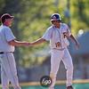 CS7G0285-20120509-Minneapolis Roosevelt v Patrick Henry Baseball-0113