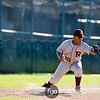 CS7G0144-20120509-Minneapolis Roosevelt v Patrick Henry Baseball-0065