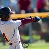 CS7G0113-20120509-Minneapolis Roosevelt v Patrick Henry Baseball-0053