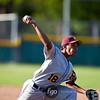 CS7G0345-20120509-Minneapolis Roosevelt v Patrick Henry Baseball-0125