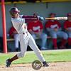 CS7G0227-20120509-Minneapolis Roosevelt v Patrick Henry Baseball-0096