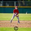 CS7G0352-20120509-Minneapolis Roosevelt v Patrick Henry Baseball-0126