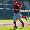 CS7G0133-20120509-Minneapolis Roosevelt v Patrick Henry Baseball-0060