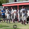 1R3X6939-20120509-Minneapolis Roosevelt v Patrick Henry Baseball-0018