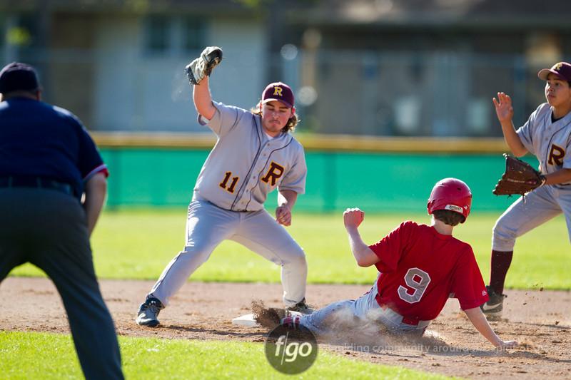 CS7G0142-20120509-Minneapolis Roosevelt v Patrick Henry Baseball-0064