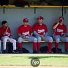 CS7G0182-20120509-Minneapolis Roosevelt v Patrick Henry Baseball-0078