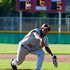 CS7G0328-20120509-Minneapolis Roosevelt v Patrick Henry Baseball-0122