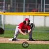 CS7G0043-20120509-Minneapolis Roosevelt v Patrick Henry Baseball-0043