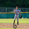 CS7G0336-20120509-Minneapolis Roosevelt v Patrick Henry Baseball-0123