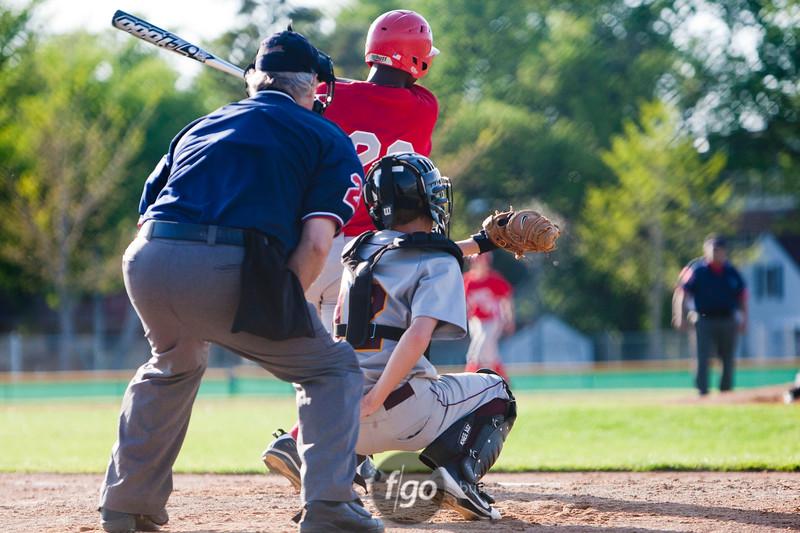 1R3X6909-20120509-Minneapolis Roosevelt v Patrick Henry Baseball-0008