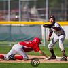 CS7G0006-20120509-Minneapolis Roosevelt v Patrick Henry Baseball-0033