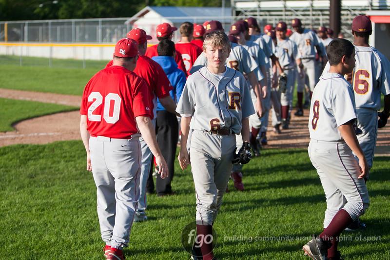 1R3X6984-20120509-Minneapolis Roosevelt v Patrick Henry Baseball-0029