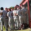 1R3X6920-20120509-Minneapolis Roosevelt v Patrick Henry Baseball-0010