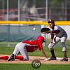 CS7G0007-20120509-Minneapolis Roosevelt v Patrick Henry Baseball-0034