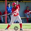 CS7G0186-20120509-Minneapolis Roosevelt v Patrick Henry Baseball-0080