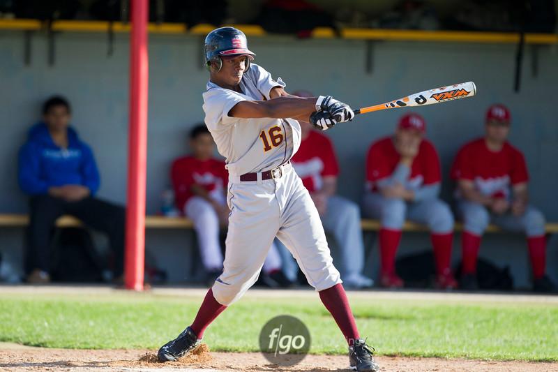 CS7G0220-20120509-Minneapolis Roosevelt v Patrick Henry Baseball-0092