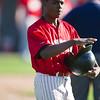 CS7G0181-20120509-Minneapolis Roosevelt v Patrick Henry Baseball-0077