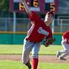 CS7G0310-20120509-Minneapolis Roosevelt v Patrick Henry Baseball-0119