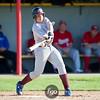 CS7G0217-20120509-Minneapolis Roosevelt v Patrick Henry Baseball-0089