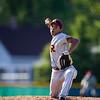 CS7G0238-20120509-Minneapolis Roosevelt v Patrick Henry Baseball-0101