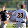 CS7G0205-20120509-Minneapolis Roosevelt v Patrick Henry Baseball-0083