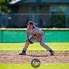 CS7G0155-20120509-Minneapolis Roosevelt v Patrick Henry Baseball-0068