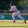CS7G0287-20120509-Minneapolis Roosevelt v Patrick Henry Baseball-0115