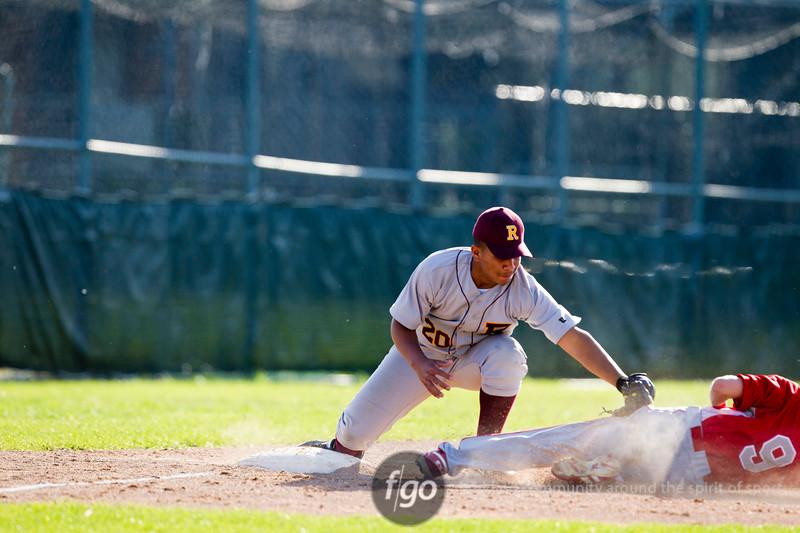 CS7G0145-20120509-Minneapolis Roosevelt v Patrick Henry Baseball-0066