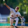 CS7G0233-20120509-Minneapolis Roosevelt v Patrick Henry Baseball-0099