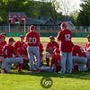 1R3X6994-20120509-Minneapolis Roosevelt v Patrick Henry Baseball-0032