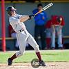 CS7G0164-20120509-Minneapolis Roosevelt v Patrick Henry Baseball-0072