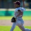 CS7G0081-20120509-Minneapolis Roosevelt v Patrick Henry Baseball-0048