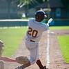 1R3X6930-20120509-Minneapolis Roosevelt v Patrick Henry Baseball-0014