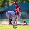 CS7G0267-20120509-Minneapolis Roosevelt v Patrick Henry Baseball-0109