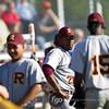 CS7G0210-20120509-Minneapolis Roosevelt v Patrick Henry Baseball-0086