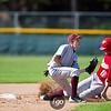 CS7G0010-20120509-Minneapolis Roosevelt v Patrick Henry Baseball-0036