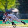 CS7G0256-20120509-Minneapolis Roosevelt v Patrick Henry Baseball-0107