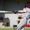 CS7G0041-20120509-Minneapolis Roosevelt v Patrick Henry Baseball-0042