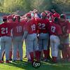1R3X6942-20120509-Minneapolis Roosevelt v Patrick Henry Baseball-0019