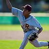 CS7G0082-20120509-Minneapolis Roosevelt v Patrick Henry Baseball-0049