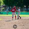 1R3X6895-20120509-Minneapolis Roosevelt v Patrick Henry Baseball-0003
