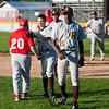 1R3X6989-20120509-Minneapolis Roosevelt v Patrick Henry Baseball-0031