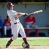CS7G0175-20120509-Minneapolis Roosevelt v Patrick Henry Baseball-0075